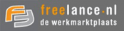 Freelance vertalers