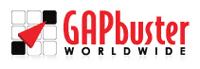 Gapbuster