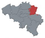 Thuiswerk Limburg