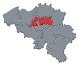 Thuiswerk Vlaams-Brabant